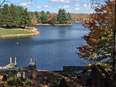 Live in a Year-Round Recreational Mecca in the Northeast Pennsylvania Poconos!
