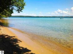 Enjoy the Four Seasons in Antrim County, Michigan!