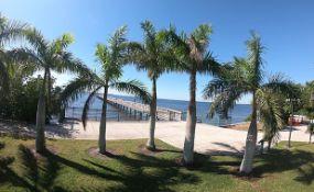 Fun in the Sun in Charlotte County, Florida!