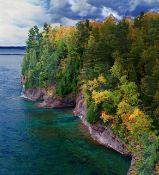 Peaceful and Quiet Getaway in Antrim County, Michigan!