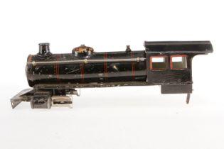 Märklin Lokgehäuse R 1041, S 1, NV, Z 4