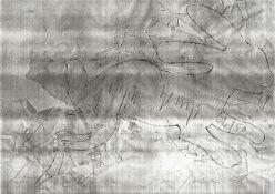 Joseph Beuys. Kleiner Steinhase.