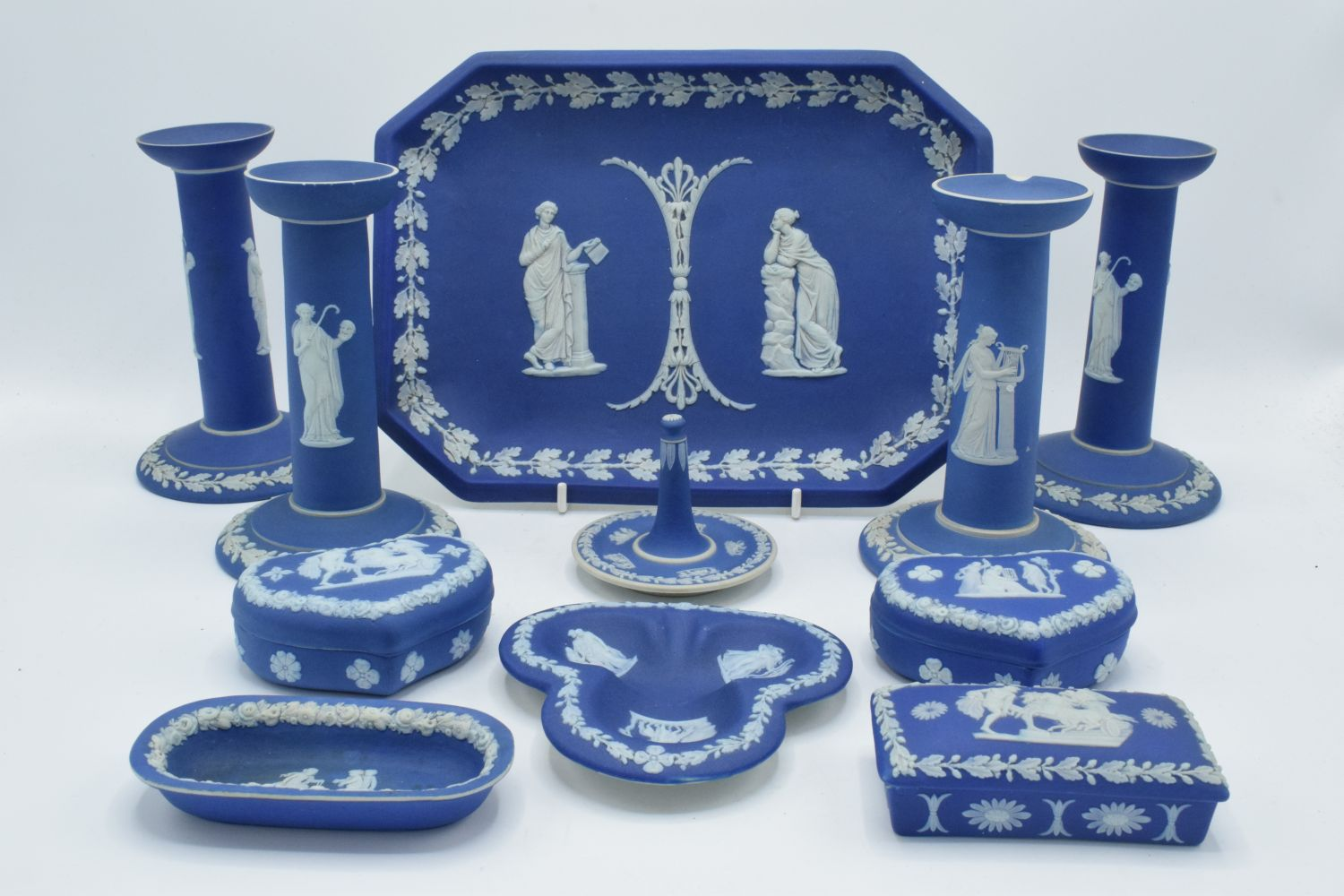 Monthly Auction of Antiques and Collectables (Online only)
