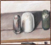 Fußmann, Klaus  (geb. 1938 in Velbert)