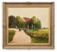 Arnold-Graboné, Georg (München, Buchhof 1896-1982)