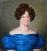 Boser, Friedrich (Halbau/Schlesien, Düsseldorf 1809-1881)
