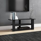 Bodner TV Stand for TVs up to 48 - RRP £52.99