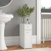 20 x 61cm Cabinet - RRP £66.99