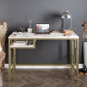 Hawkesbury Desk - RRP £249.99