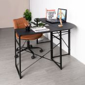 Kreitler L-Shape Computer Desk - RRP £73.99