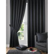 Bersum Pencil Pleat Curtains - RRP £39.99