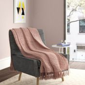 Cecelia Throw - RRP £39.99