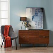 Hector Sideboard - RRP £289.99