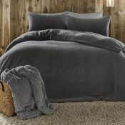 Lunz Duvet Cover Set - RRP £61.00