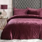 Kincaid Duvet Cover Set - RRP £35.99