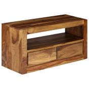 Verlyn TV Stand for TVs up to 39 - RRP £252.99