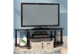 Rianne TV Stand for TVs up to 50 - RRP £55.99