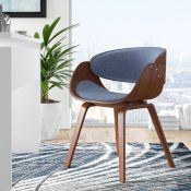 Tia Side Chair - RRP £137.99