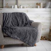 Tewkesbury Blanket