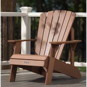Adirondack Chair - RRP £197.99