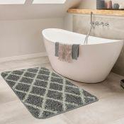 Degeorge Bath Mat - RRP £34.99