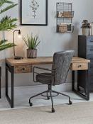 Loft Desk - RRP £525.00