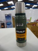 750ML STANLEY S/S FLASK