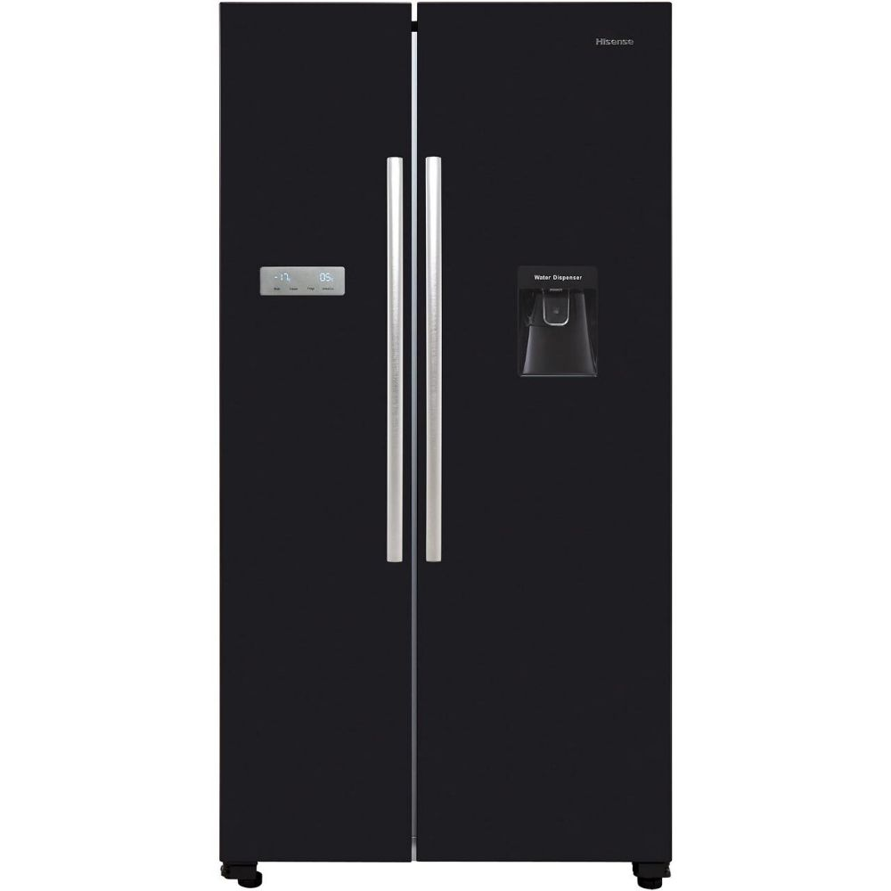 Grade A Argos Fridges, Freezers, Cookers & Washing Machines With Mainly Delivery Damage. 1 Year Argos Guarantee. Big Savings Off RRP