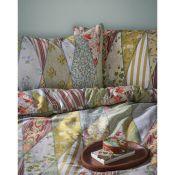 Wallpaper Museum Duvet Cover Set - RRP £41.99