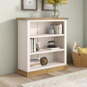 Bookcase - RRP £140.30