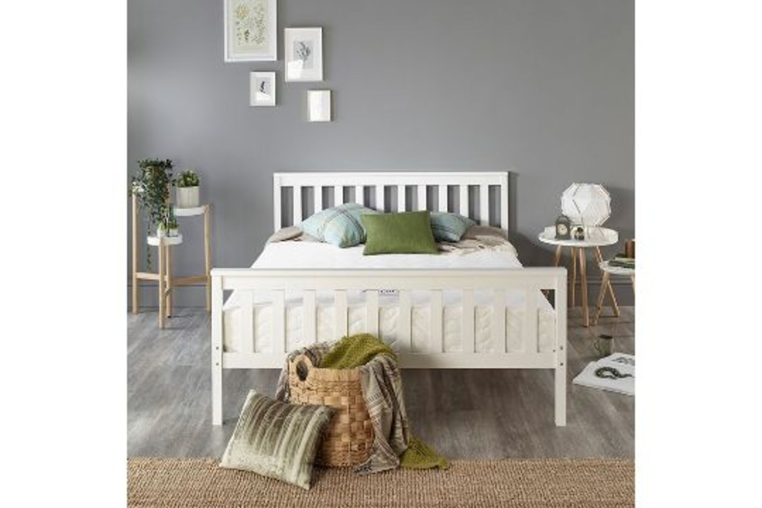 Wayfair Customer Returns and Cancelled Orders Includes Indoor & Outdoor Furniture, Sofas, Lighting, Electricals, Home Accessories, Kitchenware