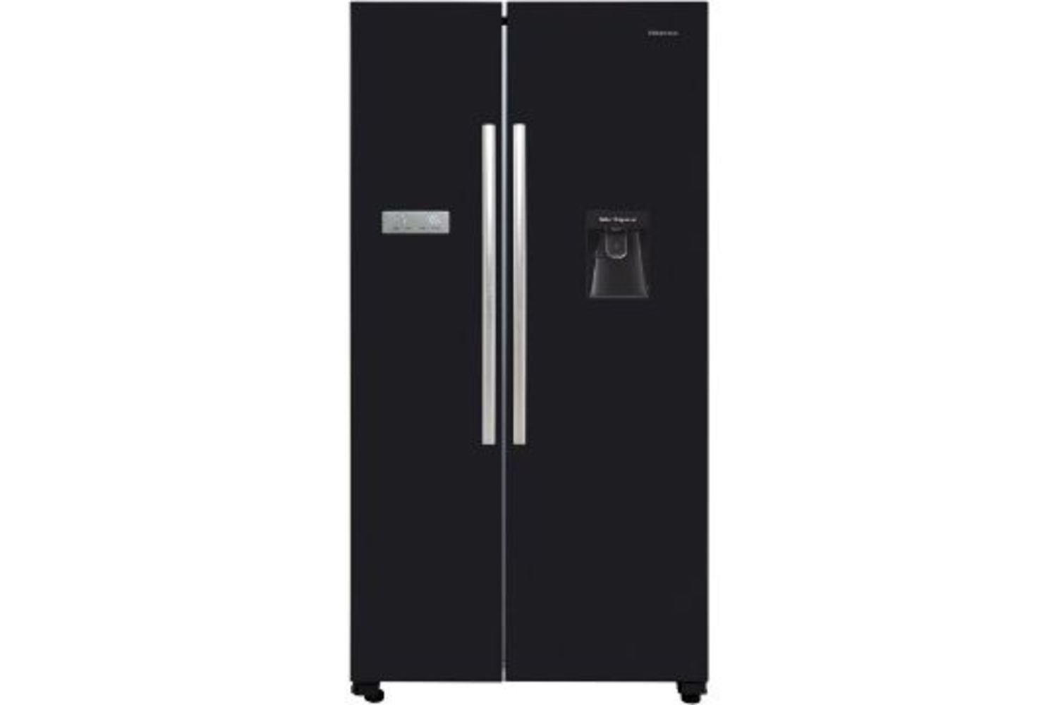 Grade A Argos Fridges, Freezers, Cookers & Washing Machines With Mainly Delivery Damage & 5ft, 6ft Nectar Mattresses