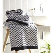 Ottilie Hand Towel - RRP £12.99 1 Hand Towel Only