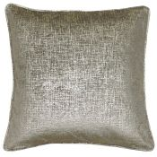 Nielsen Cushion Cover - RRP £16.00 COVER ONLY