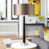 Lilah 77cm Table Lamp - RRP £132.00