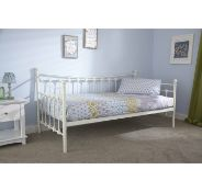 Bryland Bore Daybed Frame - RRP £165.00