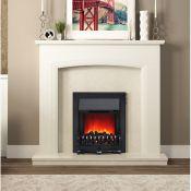 Fazer Electric Inset Fire - RRP £239.00