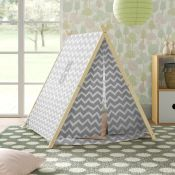 Play Tent - RRP £71.99