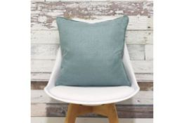Striplin Cushion Cover - RRP £12.00 COVER ONLY