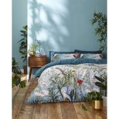 Paradise Duvet Cover Set - RRP £45.00