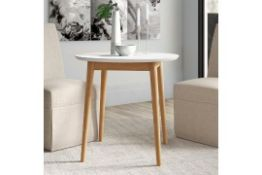 Bedolla Dining Table - RRP £139.99