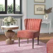 Birkett Cocktail Chair - RRP £159.99