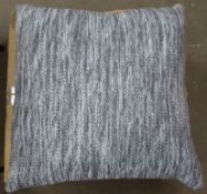Blain Cushion with Filling