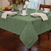 Rosado Tablecloth - RRP £14.99