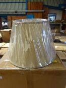 Vest 50cm Table Lamp