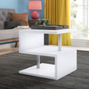 Coventry Coffee Table - RRP £69.99