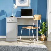 Ameetha Tyler Computer Desk - RRP £78.99