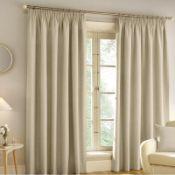 Landaff Blackout Thermal Curtains - RRP £55.00