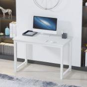 Arnel Desk - RRP £59.99