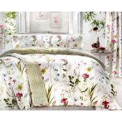 Delvale Bedspread - RRP £75.00